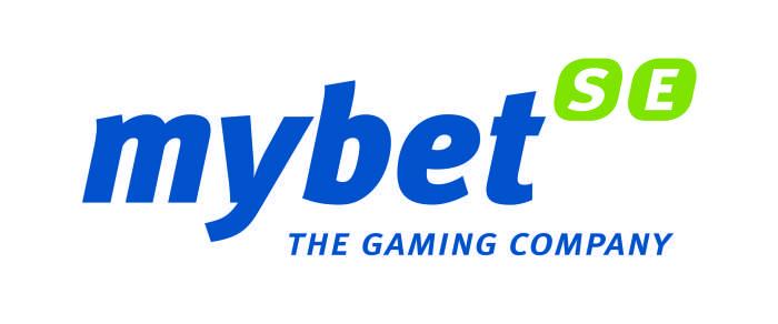 mybet holding aktie