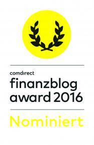 comd_label_ai_2016_nominiert