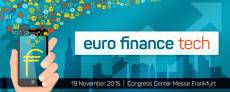 euro_financetech_978