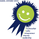 smeil_award_2015