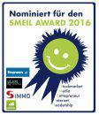 smeil_nominiert_2016