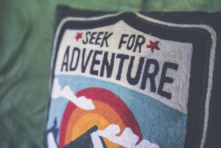 kaboompics.com_Seek for adventure