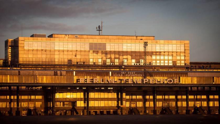 Tempelhof-1