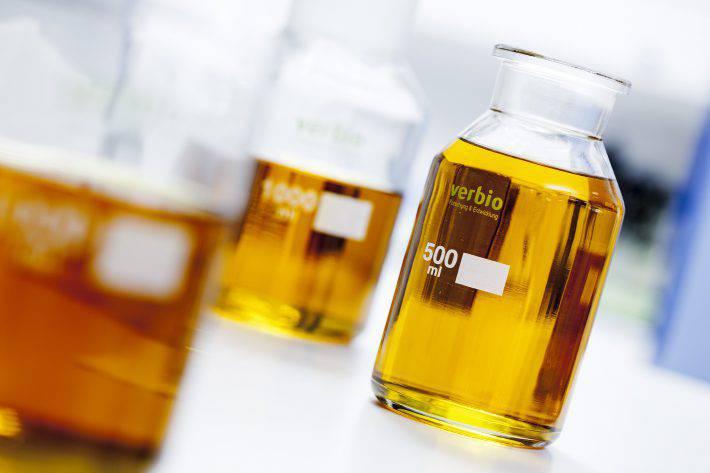 btf_laborprobe_biodiesel
