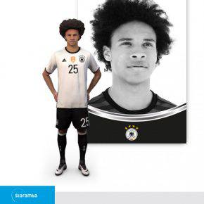 leroy-sane-dfb-offensive-home-1-5-38a