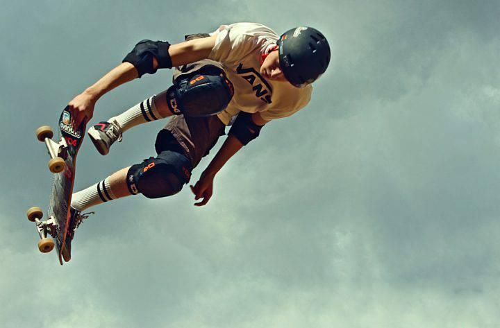 skateboard-1091710_1280