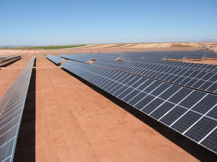 Phönix Solar Aktienkurs