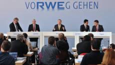 RWE_BilanzPK_2014_09