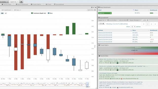 stockpulse_desktop